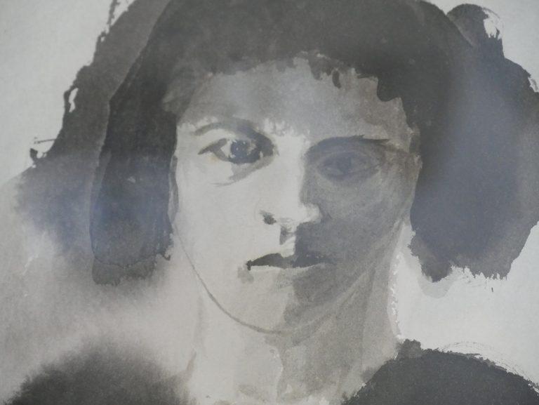 Martine Metzing-Peyre