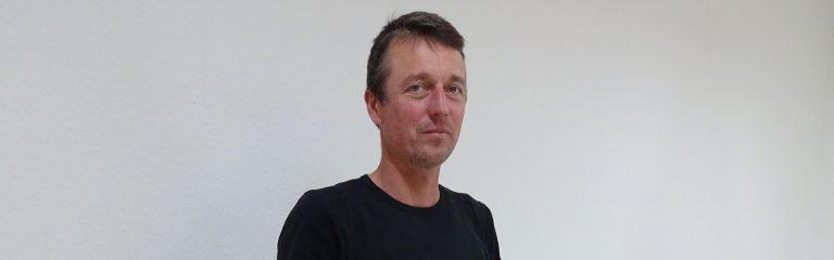 Dirk Steinbrenner
